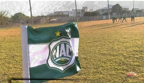 Nacional de Patos-PB realizará peneira para a equipe sub-19
