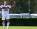 Grêmio fecha com atacante ex-São Paulo para o sub-20