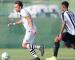 Com um a menos, Vasco busca empate com o Atlético-MG pelo Brasileirão sub-20