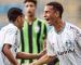 Em jogo de oito gols, Grêmio bate América-MG de virada pelo Brasileirão sub-17