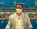 Seleção Brasileira Sub-20 é convocada para quadrangular amistoso