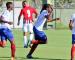 Bahia vira, elimina o São Paulo e vai às semifinais da Copa do Brasil sub-20