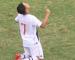 Vasco derrota o Botafogo e fecha primeira fase do Brasileirão sub-17 com a melhor defesa