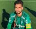 São Paulo fecha com volante ex-Palmeiras para o sub-20