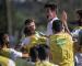 ESPECIAL BRASILEIRÃO SUB-17: Chapecoense aproveita pausa e sonha com classificação