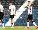 Corinthians atropela Chapecoense e vai às quartas de final do Brasileiro sub-17