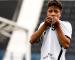 Em jogo de dez gols, Corinthians goleia União Mogi pelo Paulistão Sub-20