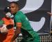 Guarani vence Elosport fora de casa e fica perto da classificação no Paulistão sub-20