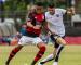 Com um gol no início de cada tempo, Flamengo bate Ceará pelo Brasileirão sub-20