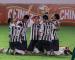 Atlético-MG vence Goiás fora de casa e avança às semifinais da Copa do Brasil sub-20