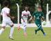Goiás goleia São Paulo e volta a vencer no Brasileirão sub-20