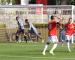 Inter vence Gre-Nal e volta ao G-8 do Brasileirão sub-20