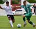 Juventude e Corinthians empatam pela segunda fase do Brasileirão de Aspirantes