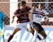 São Paulo cede empate ao Juventus no fim pelo Paulistão sub-20