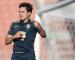 Internacional anuncia Maurício, meia da seleção brasileira sub-20