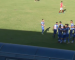 Nacional aproveita expulsão e derrota Flamengo de Guarulhos pelo Paulistão sub-20