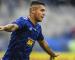 Dispensado por indisciplina, Pedro Bicalho acerta com o Palmeiras; Cruzeiro estuda futuro de outros três