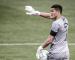 Fluminense acerta compra de destaque do Brasileirão sub-20