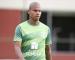 Guarani encaminha contratação do volante Rickson, ex-Botafogo