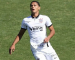 Já classificado, Corinthians fica no 0 a 0 com o São José, pelo Paulistão sub-20