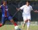 Bahia vence fora de casa e deixa Santos na lanterna do Brasileirão sub-20