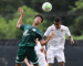 Em jogo morno, Santos e Goiás empatam sem gols pelo Brasileirão sub-17