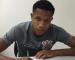Corinthians contrata lateral-direito do Nova Iguaçu para o sub-17