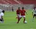 Em jogo com três expulsões, Vila Nova bate Corinthians pelo Brasileirão de Aspirantes