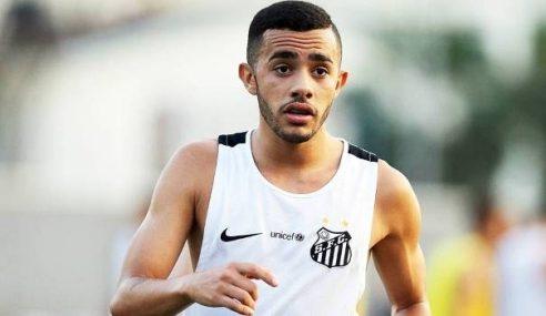 Base do Santos ainda é a mais goleadora do Brasileirão-2020
