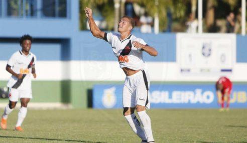 Fato curioso marca temporada dos clubes cariocas na categoria sub-20