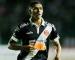 Cuiabá contrata lateral ex-Vasco e atacante para a sequência da temporada