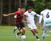 Athletico-PR atropela Ceará e fica perto das quartas da Copa do Brasil Sub-17