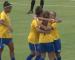 Avaí Kindermann bate Esmac-PA em jogo de sete gols pelo Brasileirão Feminino Sub-16