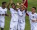 Atlético-MG vence Brasil de Pelotas fora de casa pelas oitavas da Copa do Brasil Sub-17