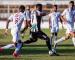 Fluminense vence Ceará fora de casa e fará clássico nas quartas do Brasileirão Sub-20