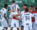 Santa Cruz derrota Ceará e fica com a ponta do Grupo F da Copa do Nordeste Sub-20