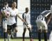 Corinthians aproveita expulsão, vence Santos e vai à final do Paulistão Sub-20