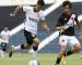 Vasco surpreende e vence Corinthians fora de casa pelo Brasileirão Sub-20