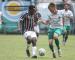 Com gol nos acréscimos, Juventude bate Fluminense pelo Brasileirão de Aspirantes