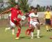Globo bate América e vai à fase de grupos da Copa do Nordeste Sub-20