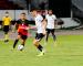 Ceará vence Globo-RN e se classifica na Copa do Nordeste Sub-20