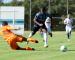 Grêmio vence Avaí e fica a um empate das semifinais do Brasileirão de Aspirantes