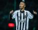 Artilheiro do time sub-20 do Atlético-MG entra na mira do Vitória