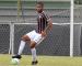 Fluminense amplia contrato de zagueiro do sub-23