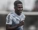 Santos renova com atacante Renyer, recuperado de lesão