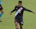 Brasileirão Sub-20: Vasco abre 2 a 0, leva empate, mas busca vitória contra o América-MG