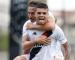 Vasco vence Atlético-MG e vai à final da Copa do Brasil Sub-20