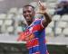 Flamengo renova com Yuri César, emprestado ao Fortaleza