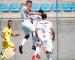 Nos pênaltis, Atlético-MG elimina Corinthians e avança à final do Brasileirão Sub-20