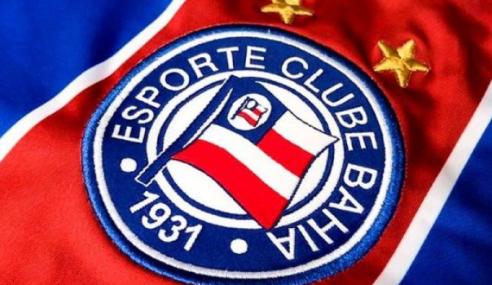 Bahia fica fora da lista de clubes com Certificado de Clube Formador; diretoria explica